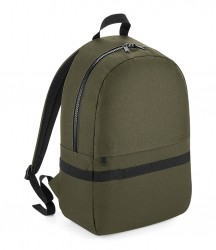 Image 8 of BagBase Modulr™ 20L Backpack
