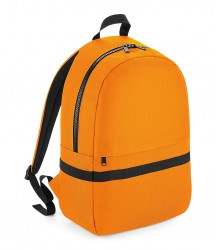 Image 9 of BagBase Modulr™ 20L Backpack