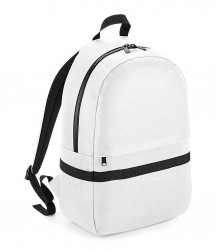 Image 10 of BagBase Modulr™ 20L Backpack