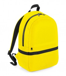 Image 11 of BagBase Modulr™ 20L Backpack