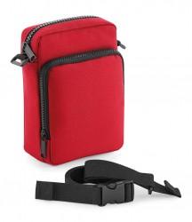 BagBase Modulr™ 1L Multipocket image