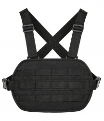 Image 1 of BagBase Modulr™ Chest Rig