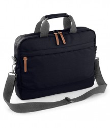 BagBase Campus Laptop Brief image