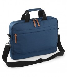 Image 3 of BagBase Campus Laptop Brief