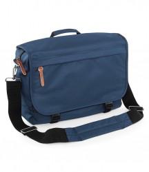 Image 2 of BagBase Campus Laptop Messenger