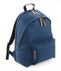 BagBase Campus Laptop Backpack image