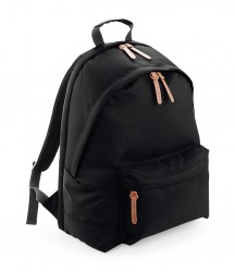 Image 3 of BagBase Campus Laptop Backpack