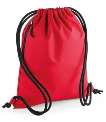 Image 1 of BagBase Recycled Gymsac