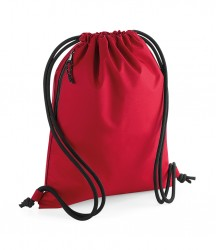 Image 3 of BagBase Recycled Gymsac