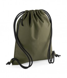 Image 4 of BagBase Recycled Gymsac