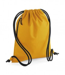 Image 5 of BagBase Recycled Gymsac