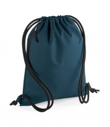 Image 6 of BagBase Recycled Gymsac