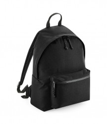 Image 2 of BagBase Recycled Backpack
