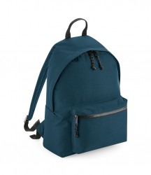 Image 6 of BagBase Recycled Backpack