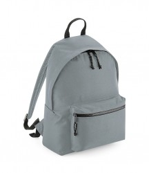Image 7 of BagBase Recycled Backpack