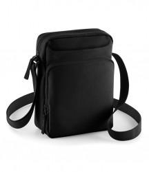 BagBase Across Body Bag image