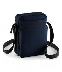 Image 6 of BagBase Across Body Bag
