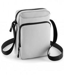 Image 5 of BagBase Across Body Bag