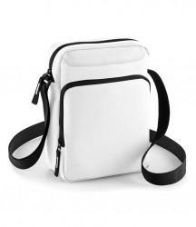 Image 8 of BagBase Across Body Bag