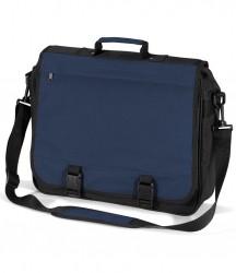 BagBase Portfolio Briefcase image