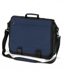 Image 3 of BagBase Portfolio Briefcase
