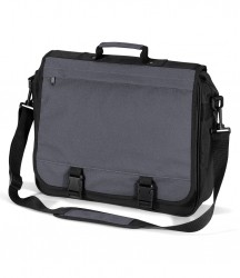 Image 4 of BagBase Portfolio Briefcase
