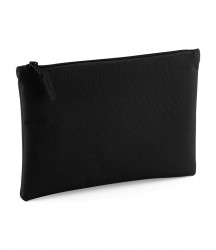 Image 2 of BagBase Grab Pouch