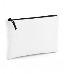 Image 8 of BagBase Grab Pouch