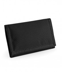 Image 2 of BagBase Ripper Wallet