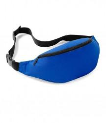 Image 7 of BagBase Belt Bag