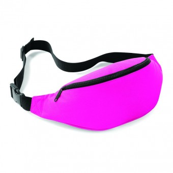 Image 6 of BagBase Belt Bag