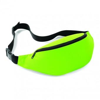 Image 5 of BagBase Belt Bag