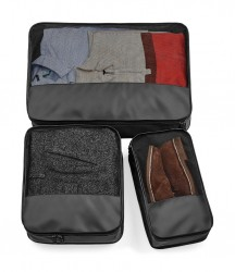 BagBase Escape Packing Cube Set image