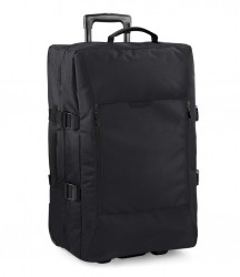 BagBase Escape Dual-Layer Medium Wheelie image