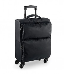 BagBase Lightweight Spinner Carry-On image