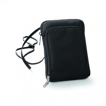 BagBase Travel Wallet image