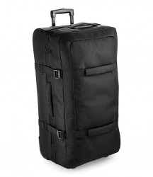 BagBase Escape Check-In Wheelie Bag image