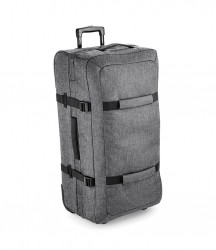 Image 3 of BagBase Escape Check-In Wheelie Bag
