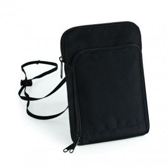 BagBase Travel Wallet XL image