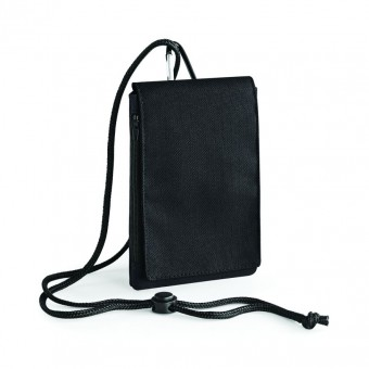 Image 2 of BagBase Phone Pouch XL