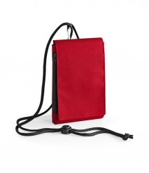 Image 4 of BagBase Phone Pouch XL