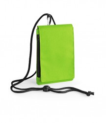 Image 7 of BagBase Phone Pouch XL