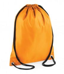 BagBase Budget Gymsac image