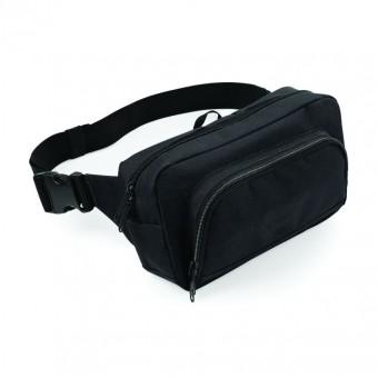 BagBase Organiser Waistpack image