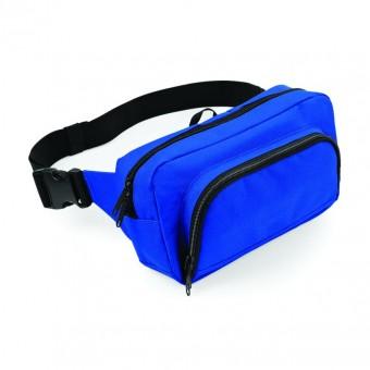 Image 3 of BagBase Organiser Waistpack