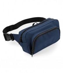 Image 5 of BagBase Organiser Waistpack