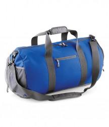 BagBase Athleisure Kit Bag image