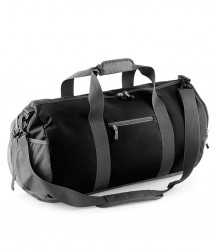 Image 5 of BagBase Athleisure Kit Bag