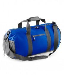 Image 4 of BagBase Athleisure Kit Bag