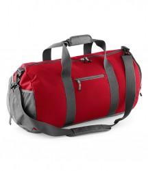 Image 3 of BagBase Athleisure Kit Bag